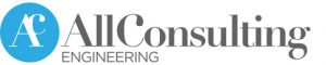 All Consulting Engineering