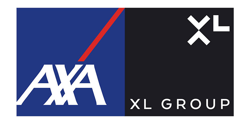 xlgroup