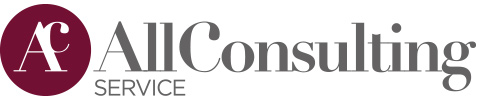 All Consulting Service